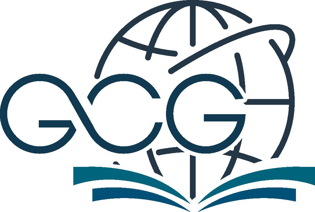 Global Class Group
