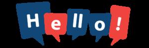 logo_hello-01