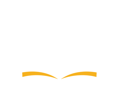 Global Class Group