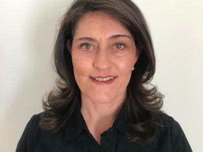 Monica Breton GCG Victoria