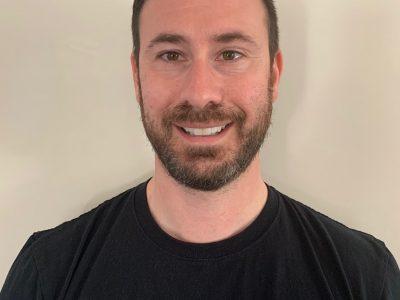 Oliver Lesum - English Teacher